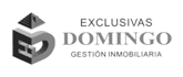 Exclusivas Domingo - Ofertas de Trabajo