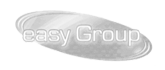 Easy Group - Ofertas de Trabajo