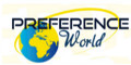 Preference World - Ofertas de Trabajo