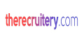 The Recruitery - Ofertas de Trabajo