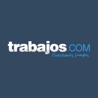Bolsa De Trabajo Asesor De Ropa Tommy Hilfiger Trabajos