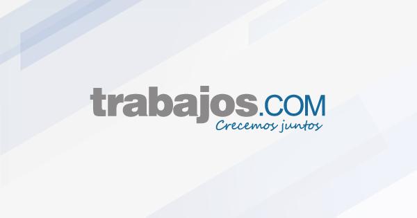 Ofertas de trabajo bolsa de empleo for Oficina adeslas tarragona